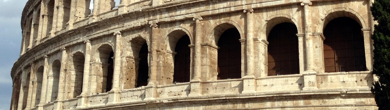 <div class='title'>           Colosseum wide s b         </div>
