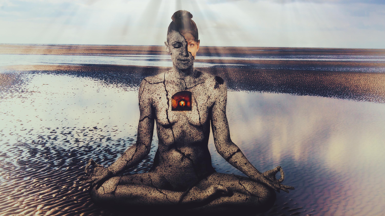 <div class='title'>           SpiritualAwakening ShopSlide         </div>