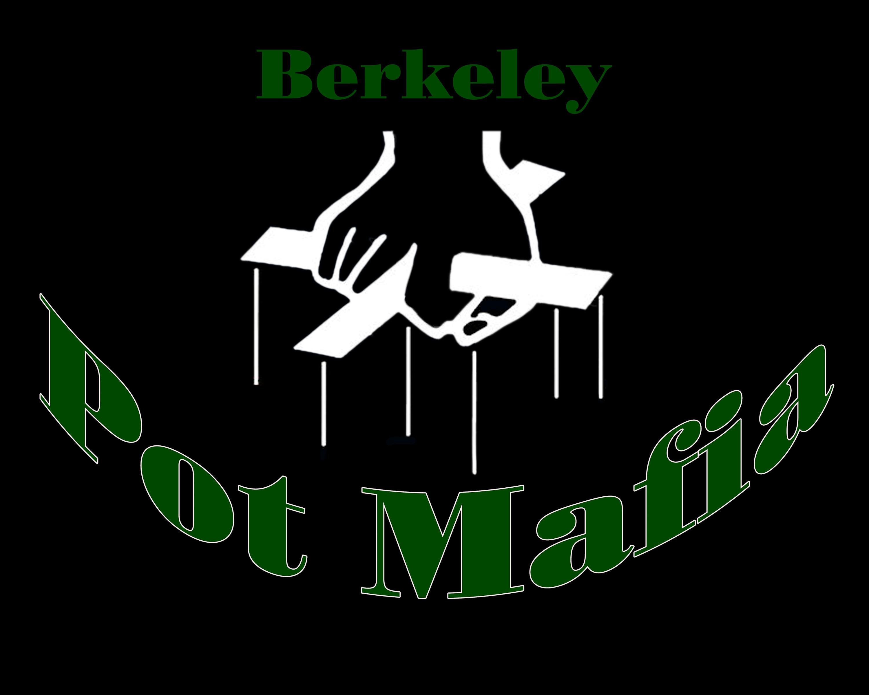 <div class='title'>           Berkeley          </div>