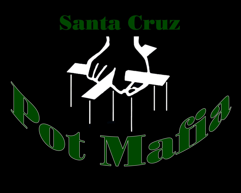 <div class='title'>           Santa Cruz         </div>