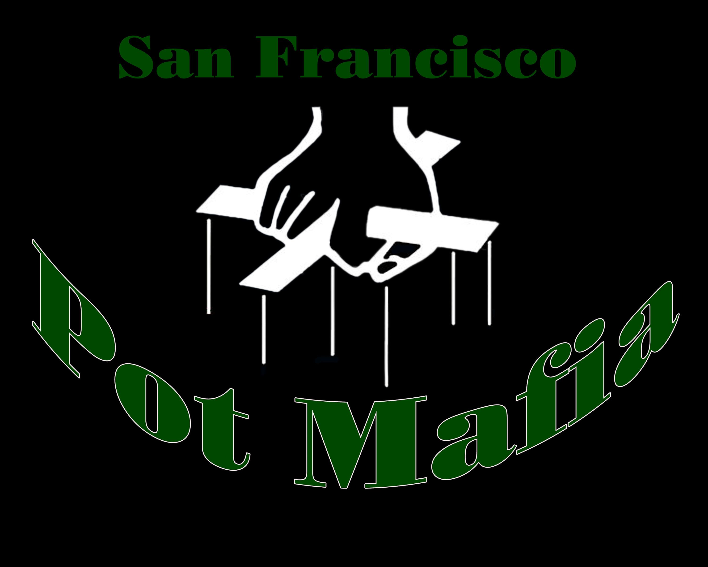 <div class='title'>           San Francisco          </div>