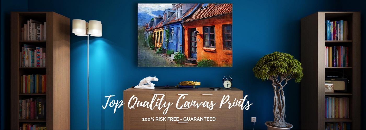 <div class='title'>           Fast Custom Canvas Prints Order Online         </div>                 <div class='description'>                    </div>
