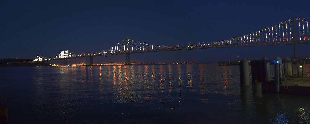 <div class='title'>           20140406 San Francisco 0290HDRPan gigapixel compressed scale 1 50x1000         </div>