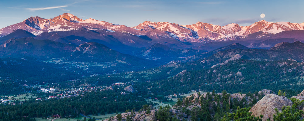 <div class='title'>           247 Moonset over Continental Divide Edit 2         </div>