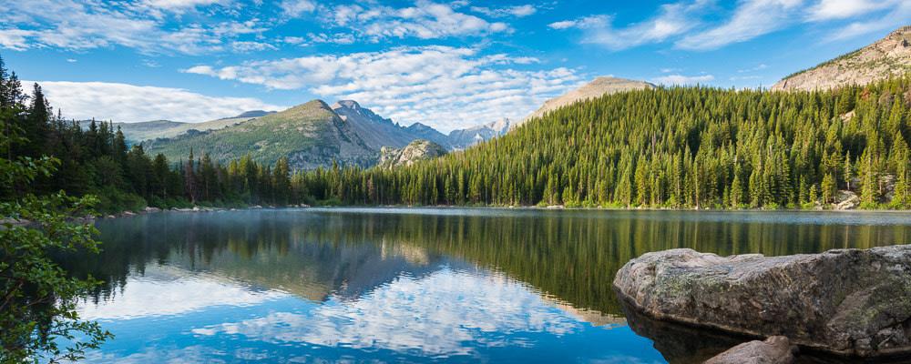 <div class='title'>           265 Luminous Morning Bear Lake         </div>