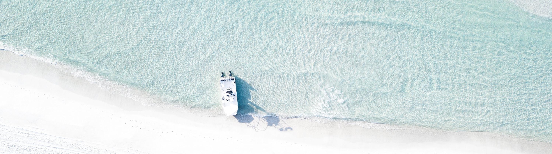 <div class='title'>           coastal blog billboard         </div>