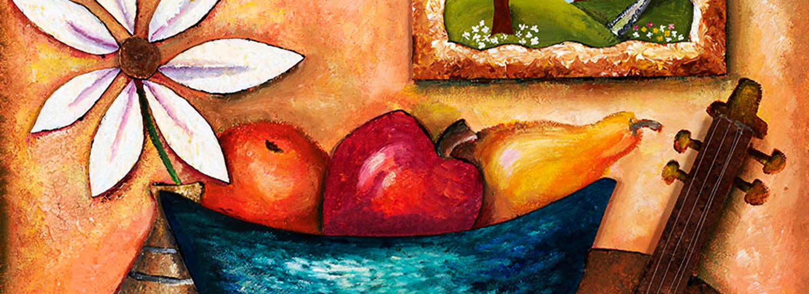 <div class='title'>           Fomby, Fruit Bowlbanner         </div>