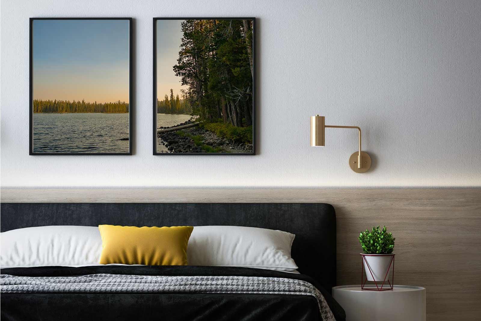 <div class='title'>           shop fine art photos Tinacci 4         </div>
