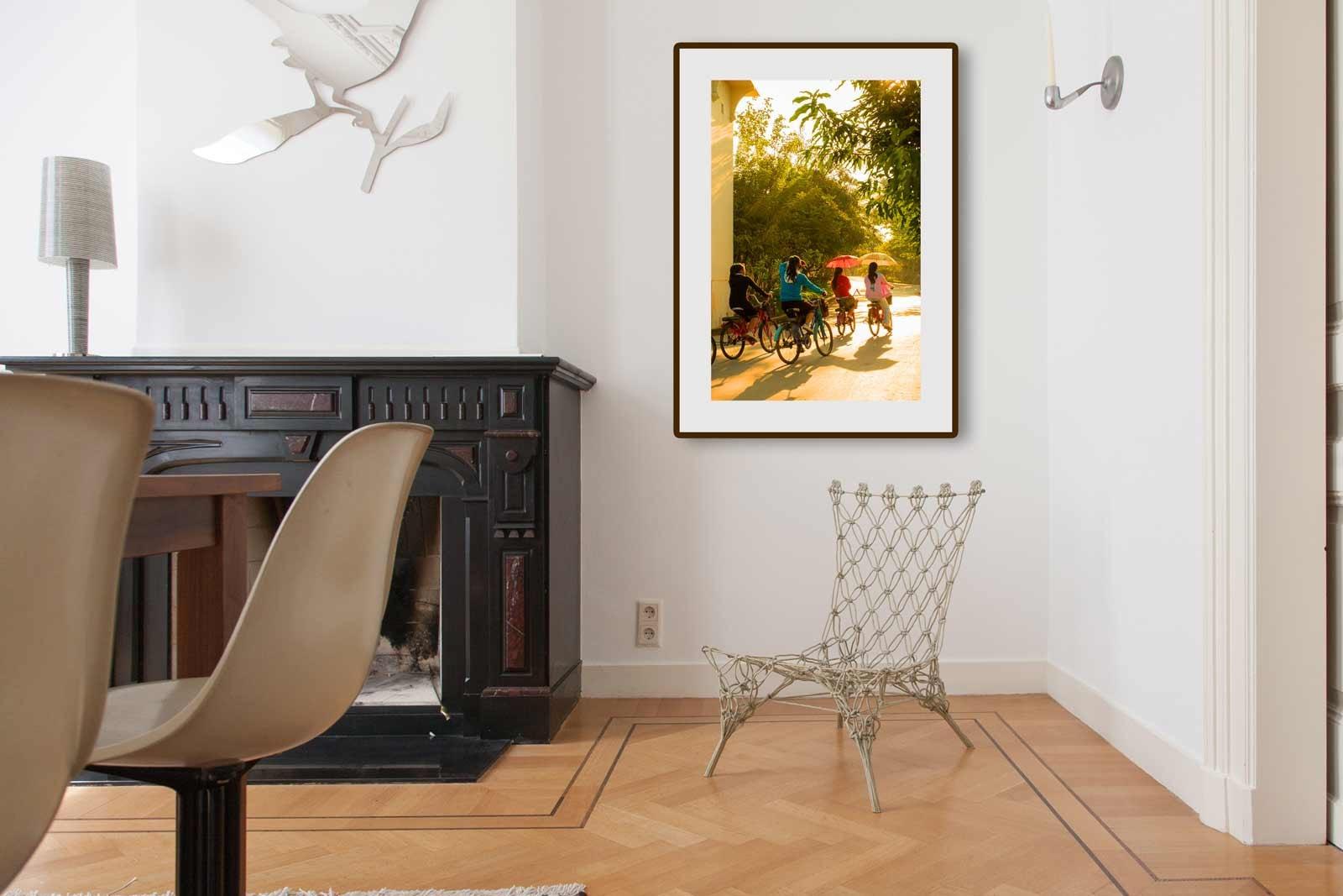 <div class='title'>           shop fine art photos Tinacci 6         </div>
