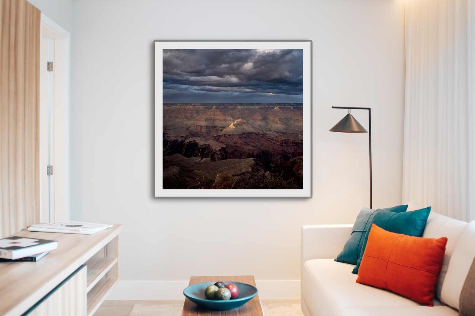 <div class='title'>           shop fine art photos Tinacci 5         </div>