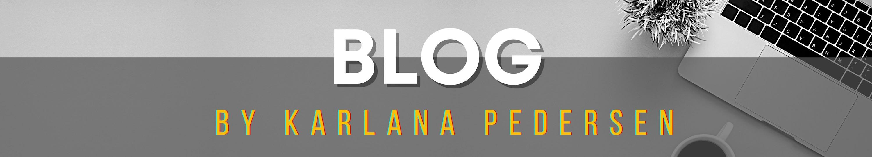 <div class='title'>           ASF Blog Banner Bkwhite         </div>