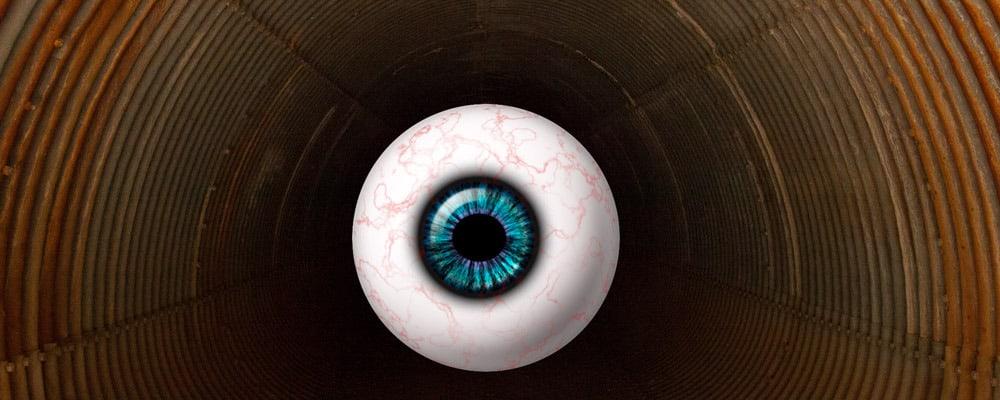 <div class='title'>           eyeball 400x1000         </div>