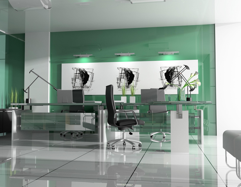 <div class='title'>           Invigorate Your Work Space with Sassy Art!         </div>                 <div class='description'>                    </div>