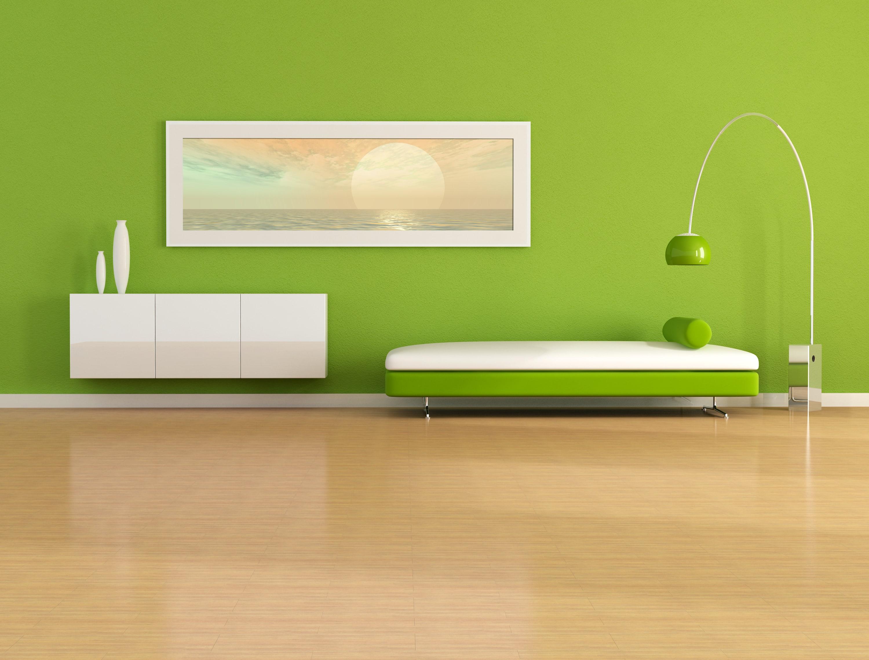 <div class='title'>           Art Turns Your House Into a Home.         </div>                 <div class='description'>                    </div>