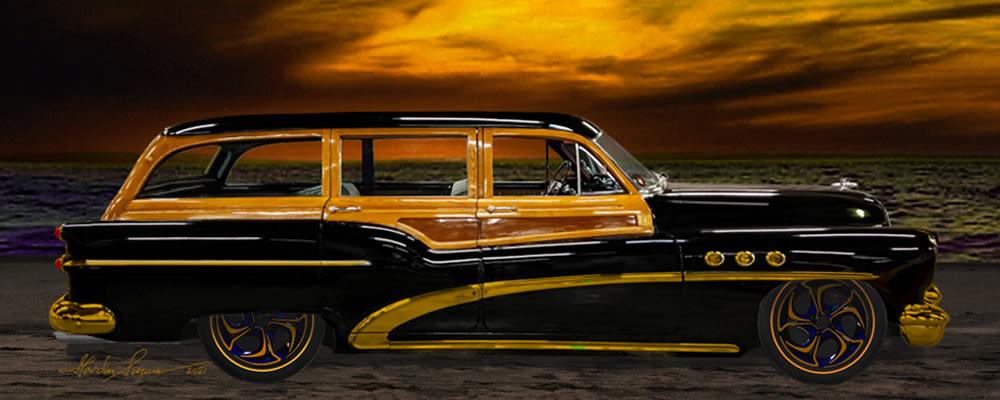 <div class='title'>           ASF billboard   53 Buick woody         </div>