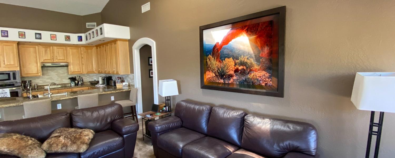 <div class='title'>           Arch Livingroom         </div>