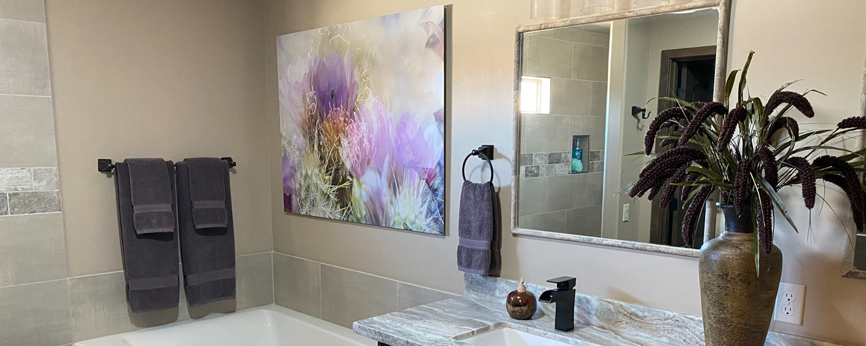 <div class='title'>           Desert Abstract Bathroom 1         </div>
