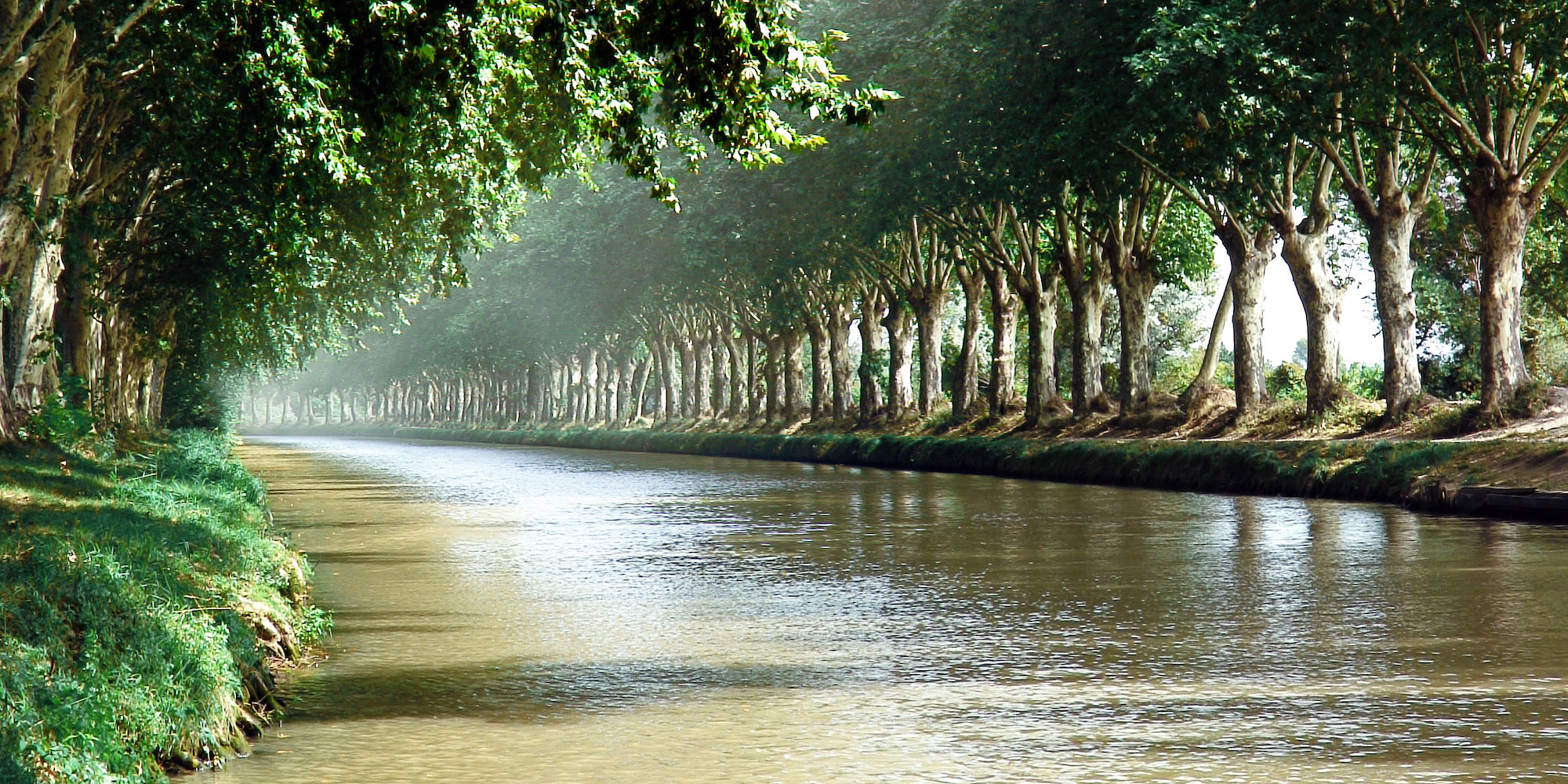 <div class='title'>           Canal du Midi Pano ASF         </div>