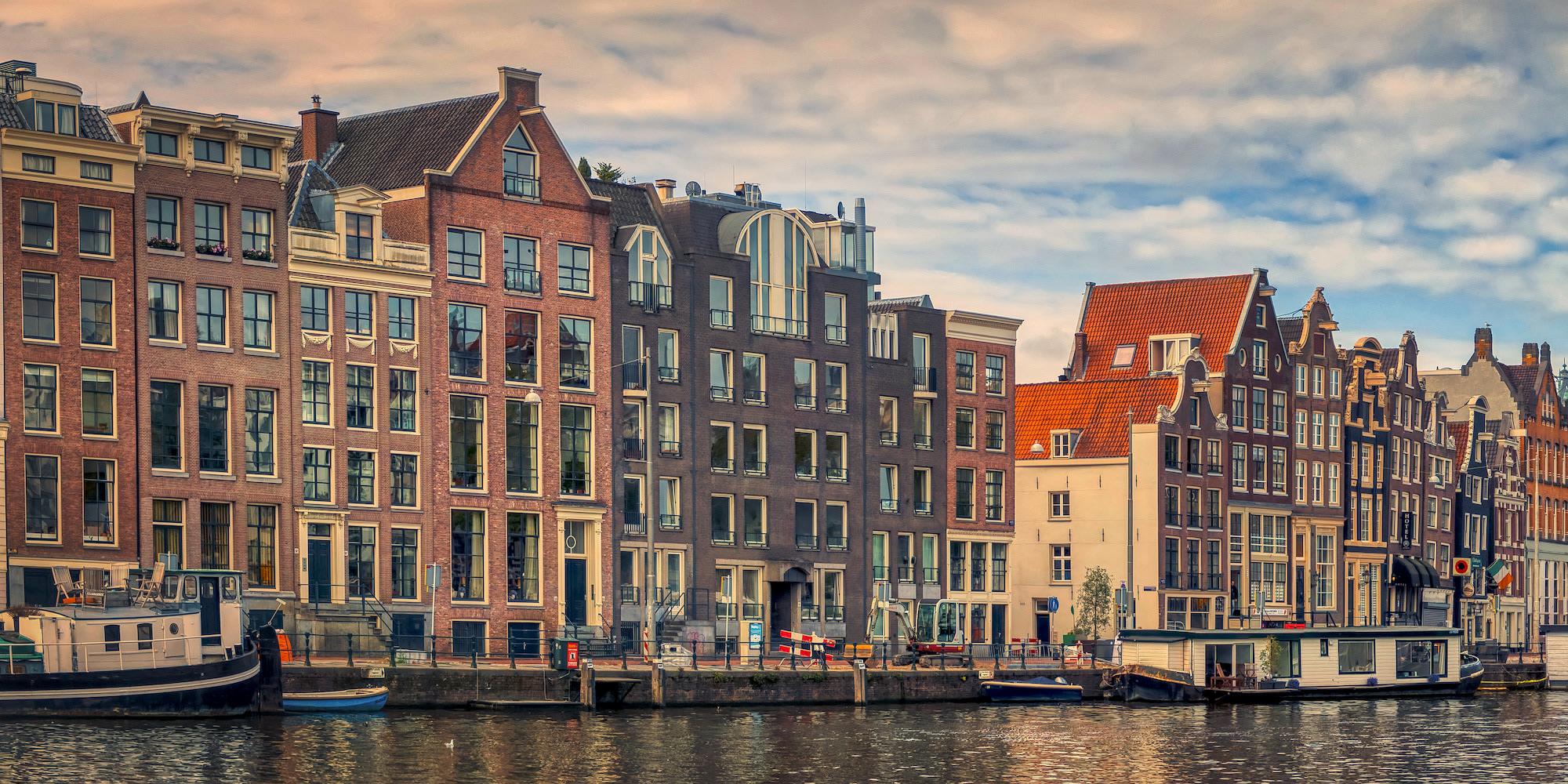 <div class='title'>           Amsterdam PanoLeftASF         </div>