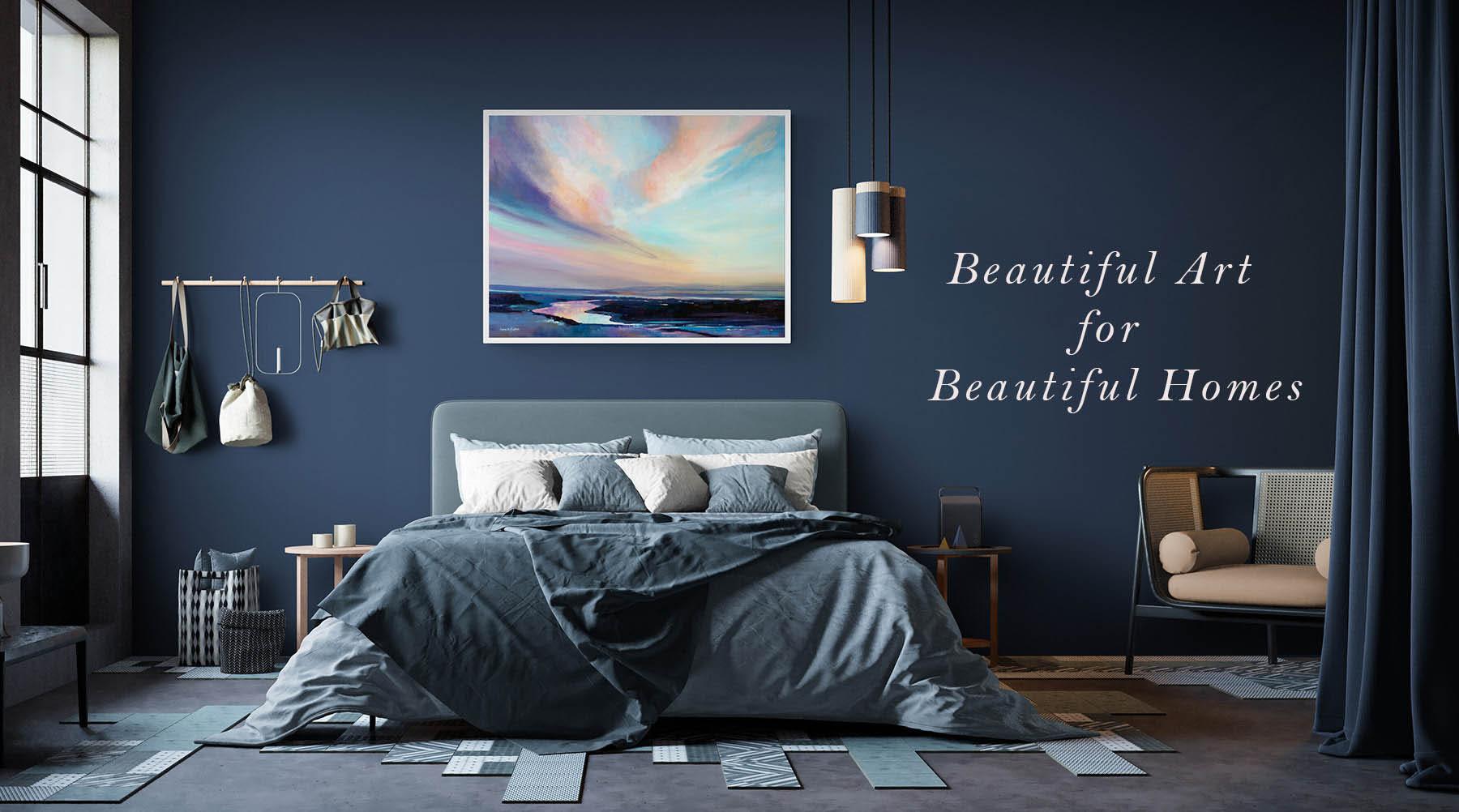 <div class='title'>           Stunning industrial loft bedroom italic #txt         </div>