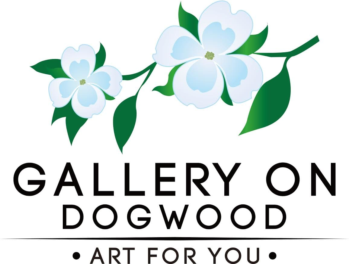 Gallery on Dogwood