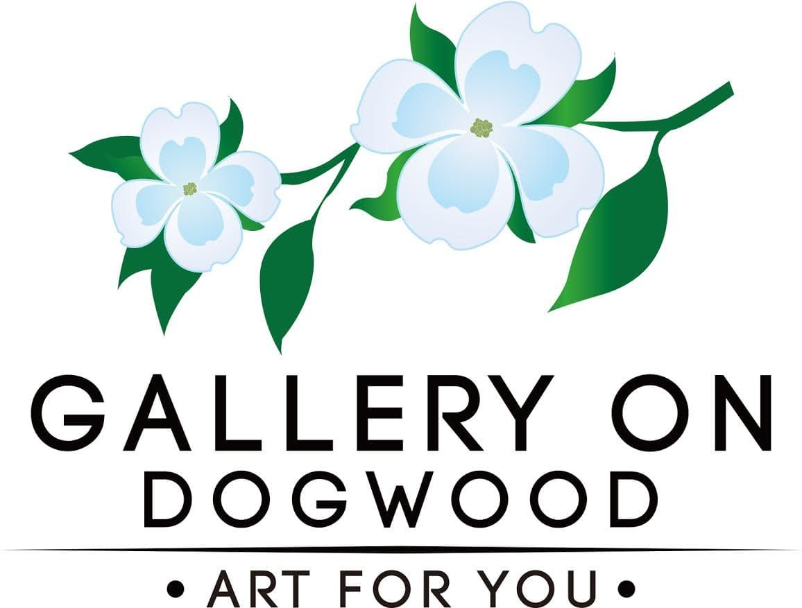 Gallery on Dogwood