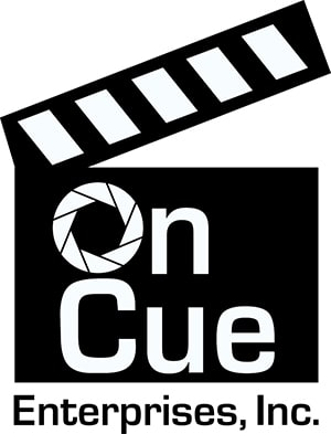 On Cue Enterprises, Inc.