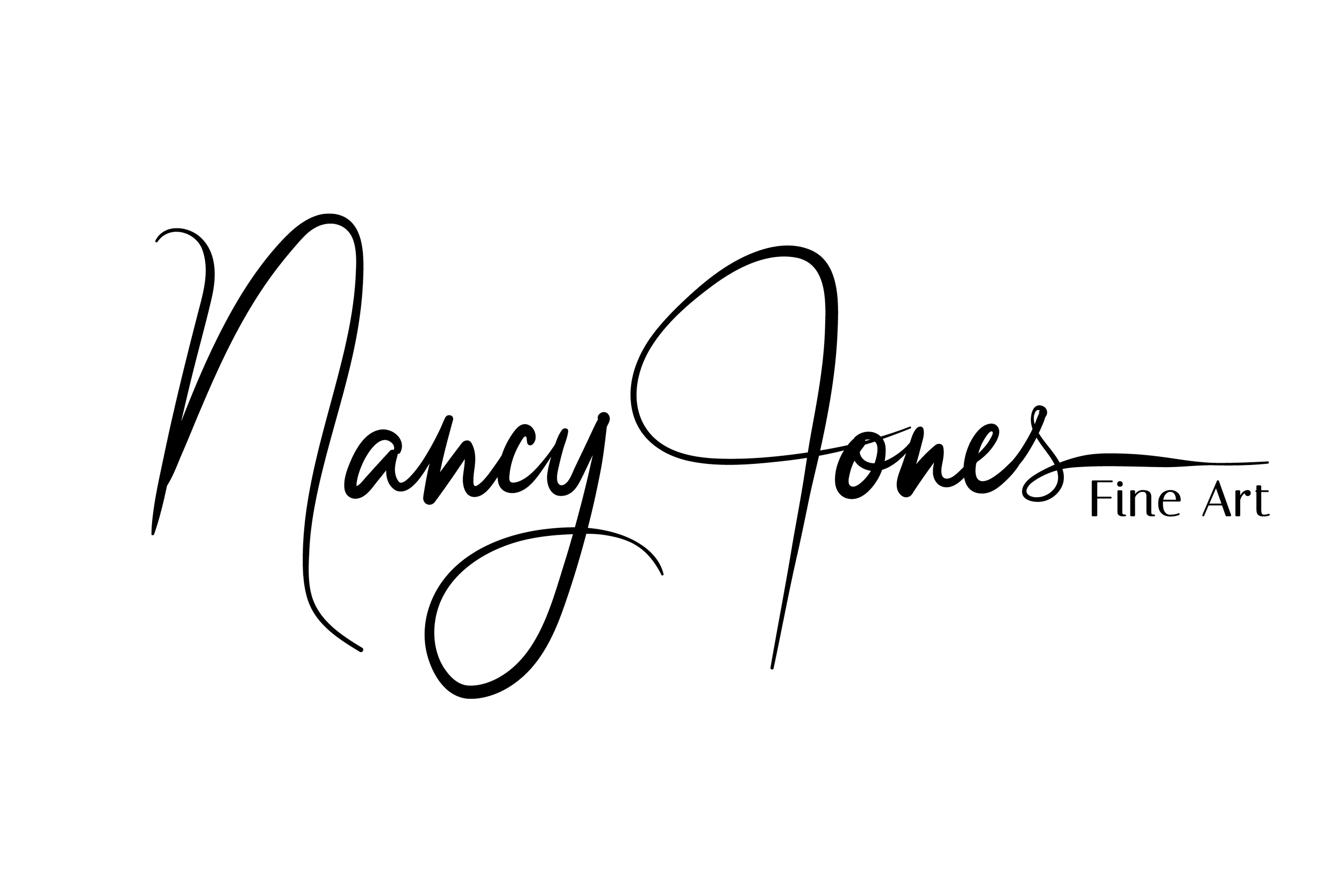Nancy Jones Photography
