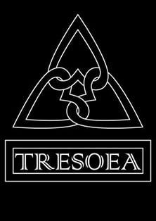 TRESOEA