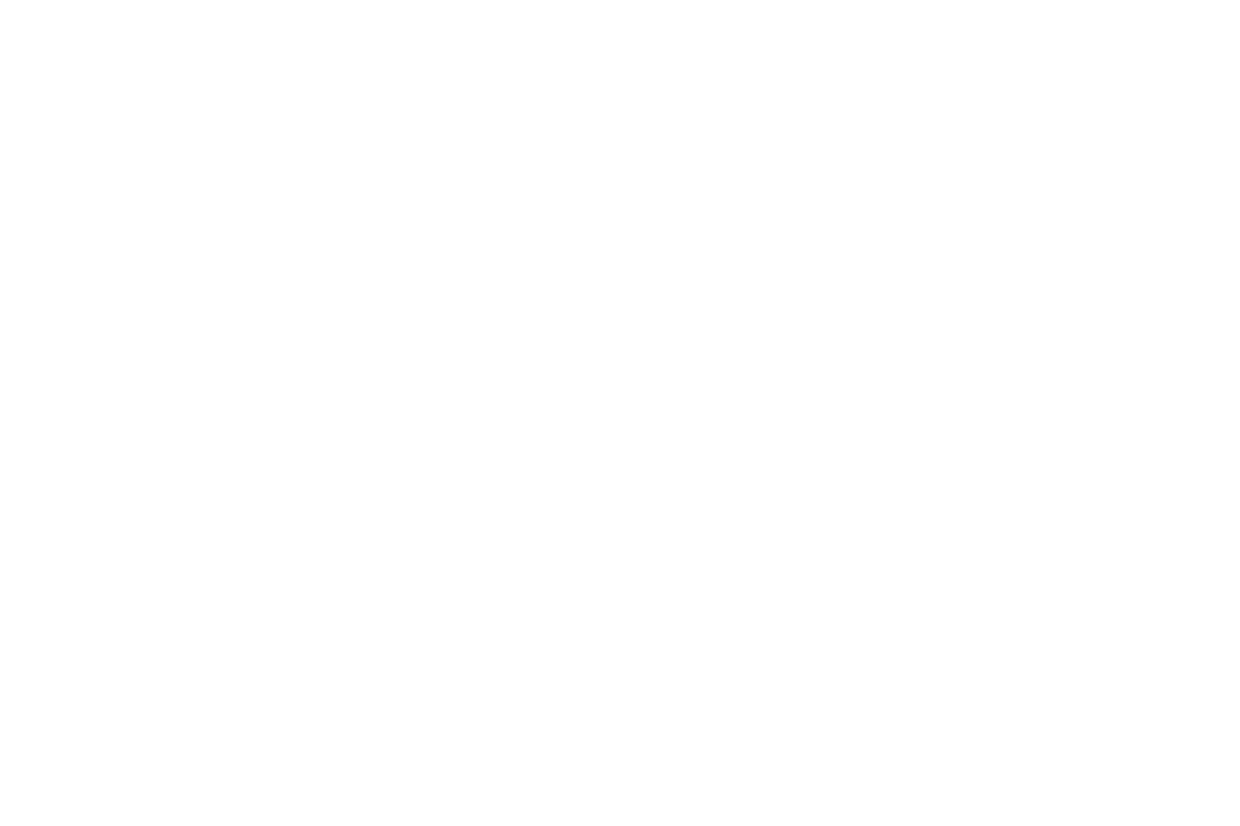 One Love / The Collective