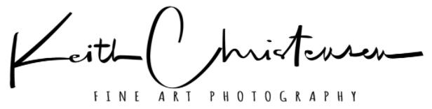 christensenphotography
