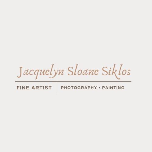 JACQUELYN SLOANE SIKLOS