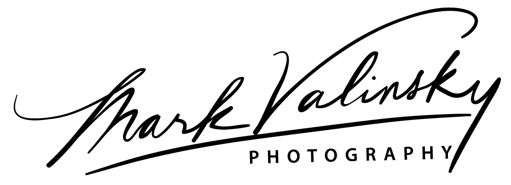Mark Valinsky Photography