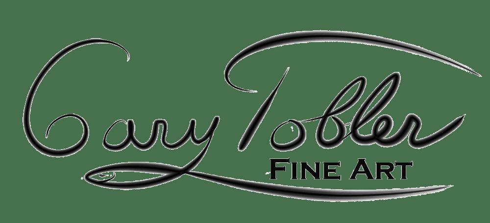 Gary Tobler Fine Art