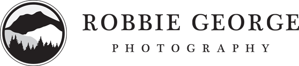 Robbie George Photography