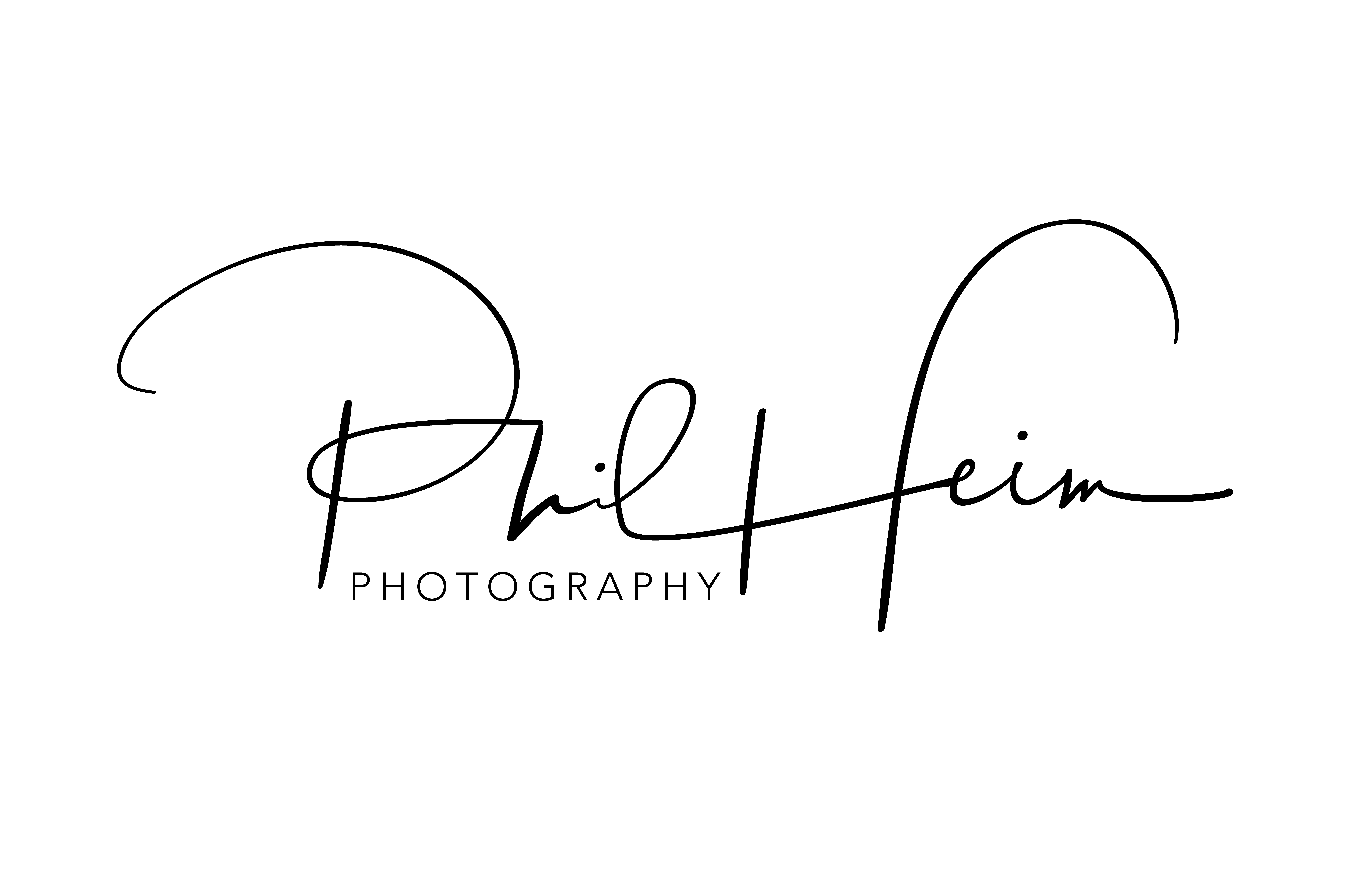 Phil Heim Photography
