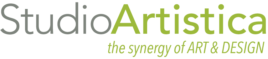 Studio Artistica