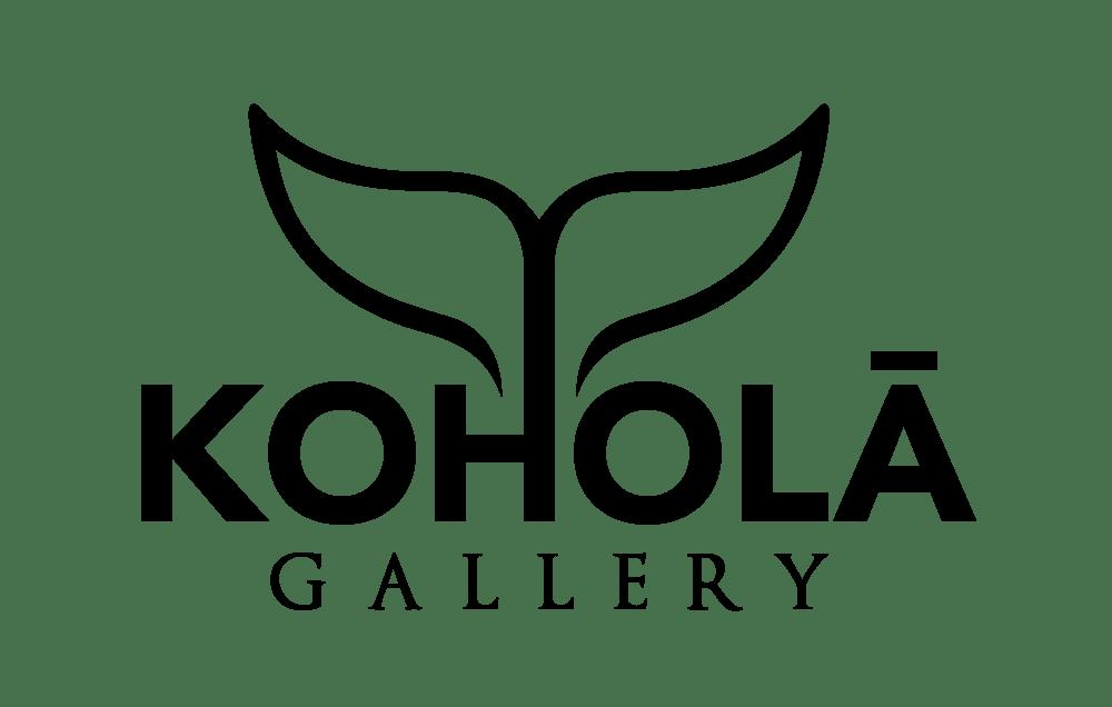 Koholā Gallery