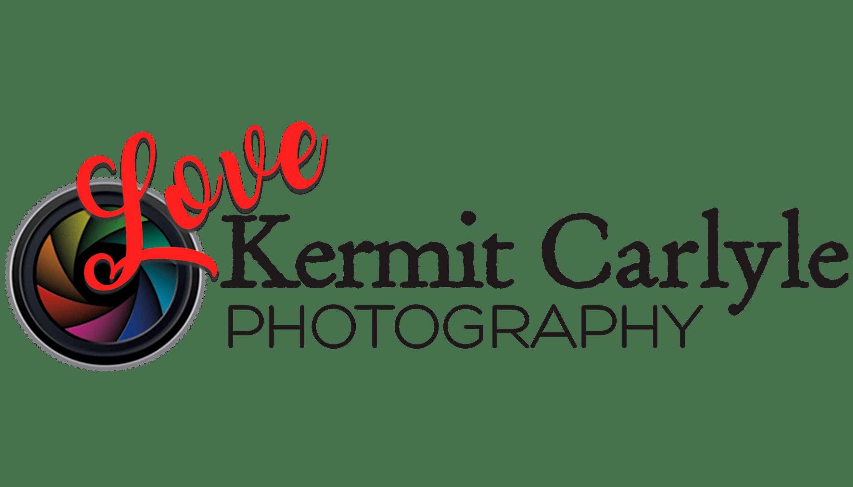 kermitcarlyle