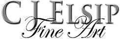 C J Elsip