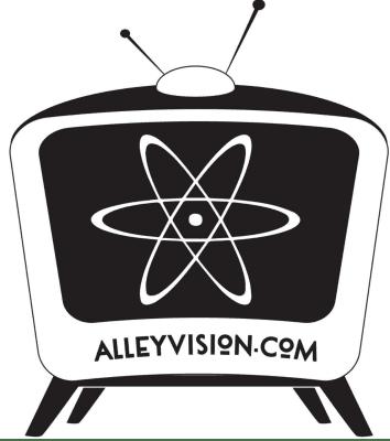 AlleyVision LLc