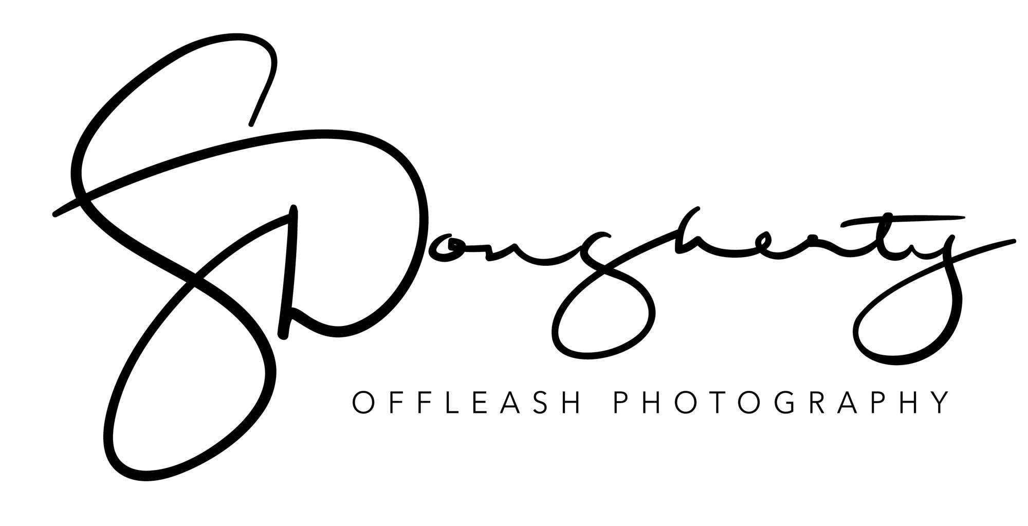 offleashphotography