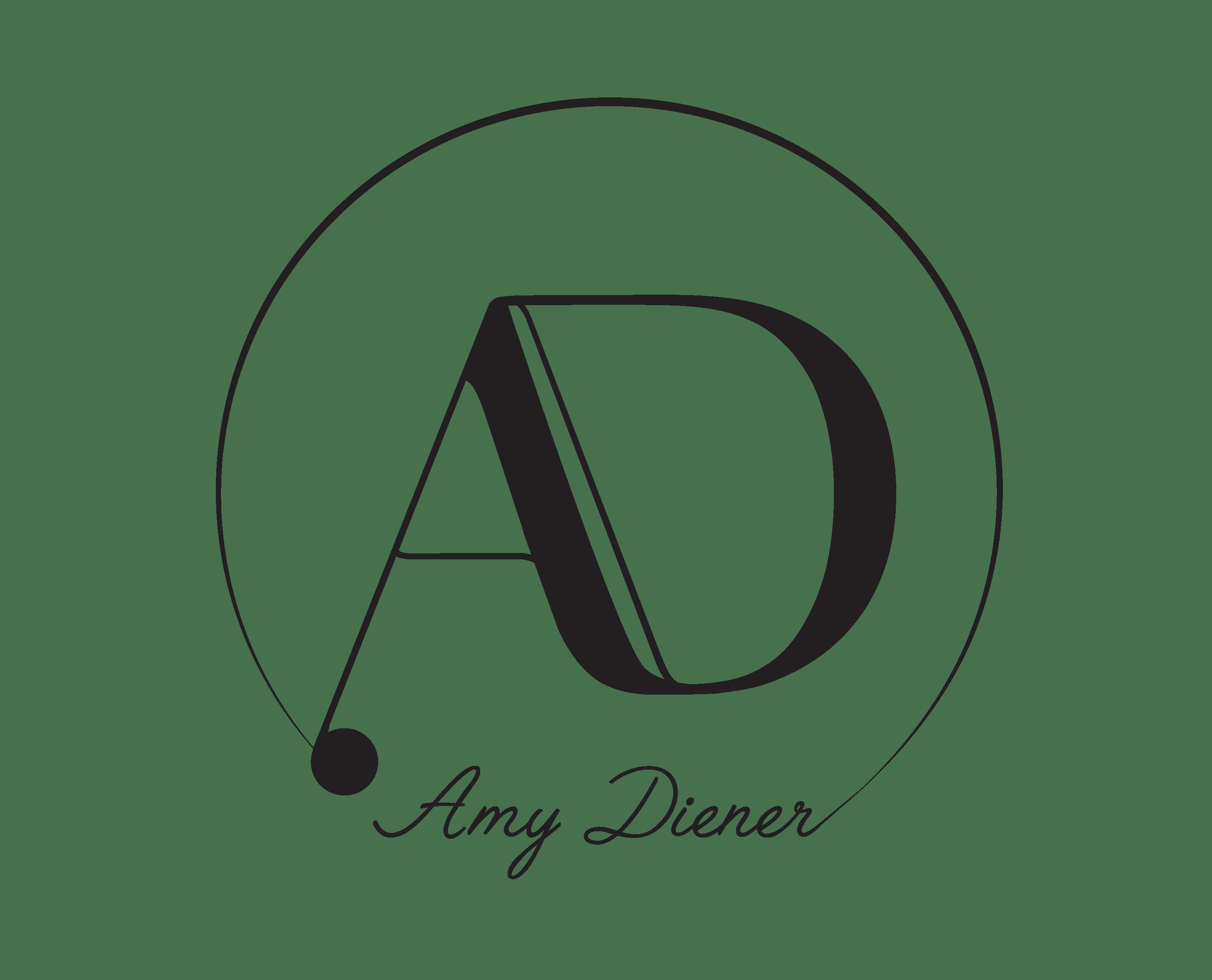 Amy Diener