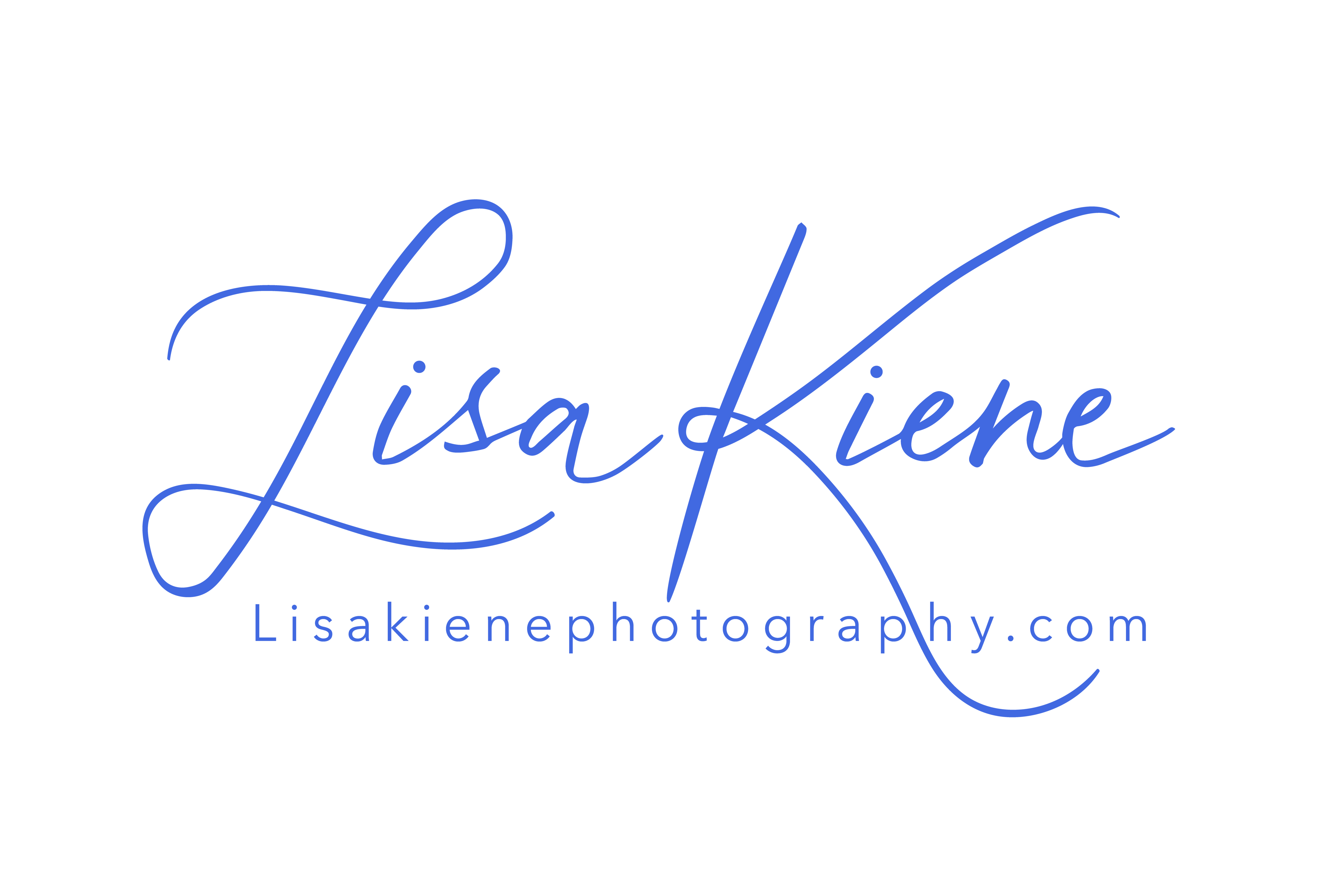 lisa kiene photography