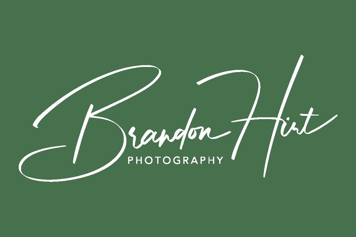 Brandon Hirt Photo