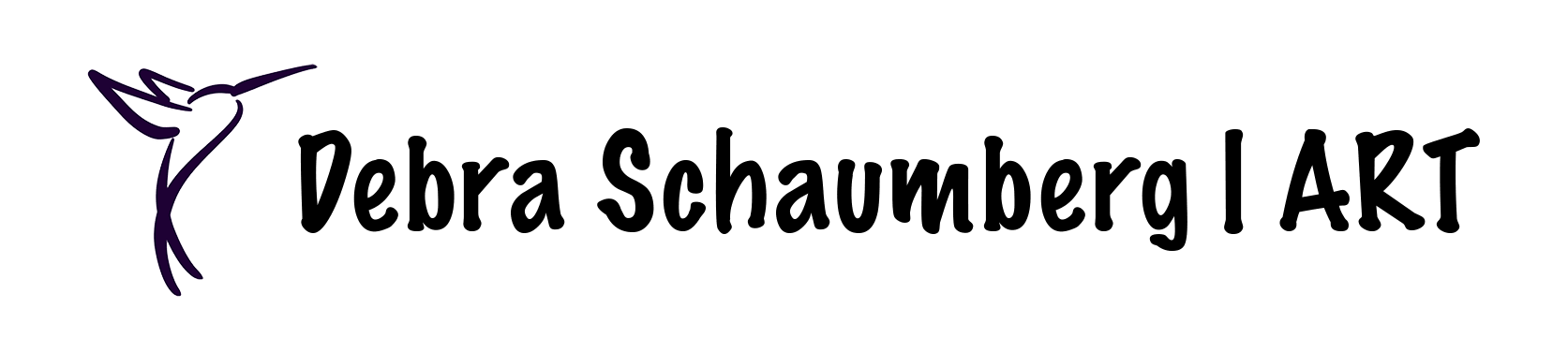 Debra Schaumberg | ART