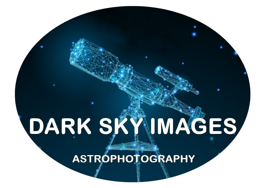DARK SKY IMAGES