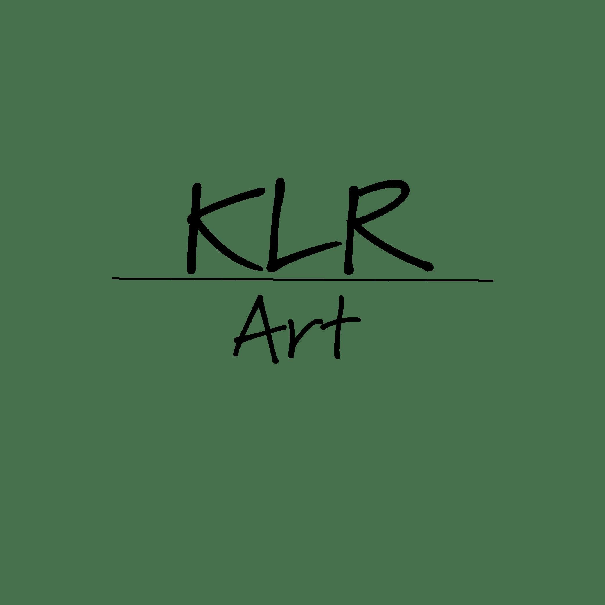 KLR ART
