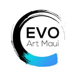 Evo Art Maui
