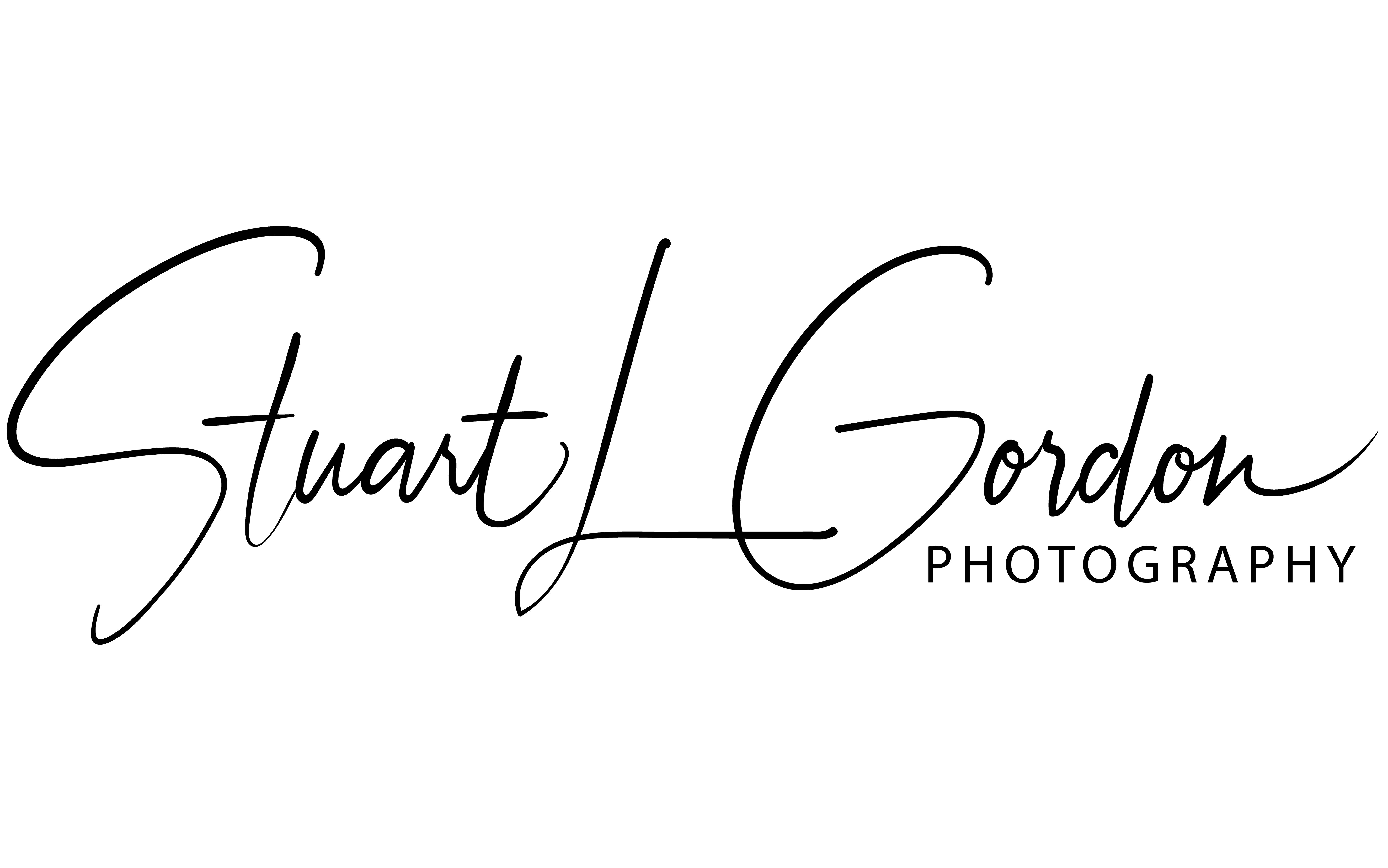stuartlgordonphotography